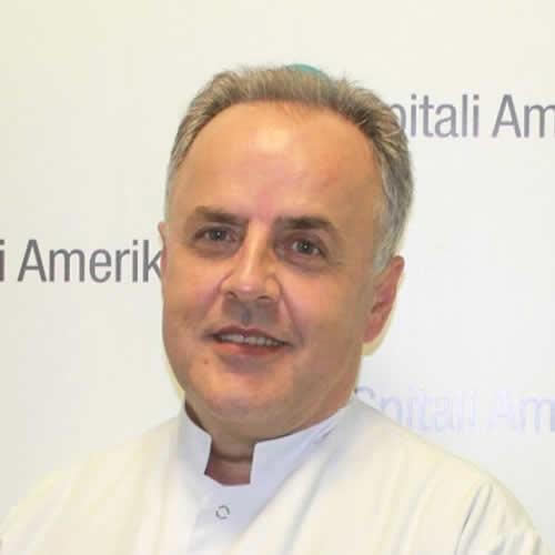 Dr. Med. Elmi Olluri Mr.Sci