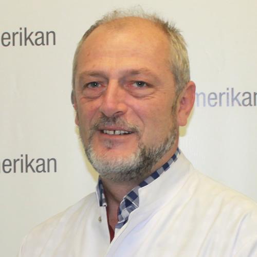 Dr. Pleurat Sejdiu
