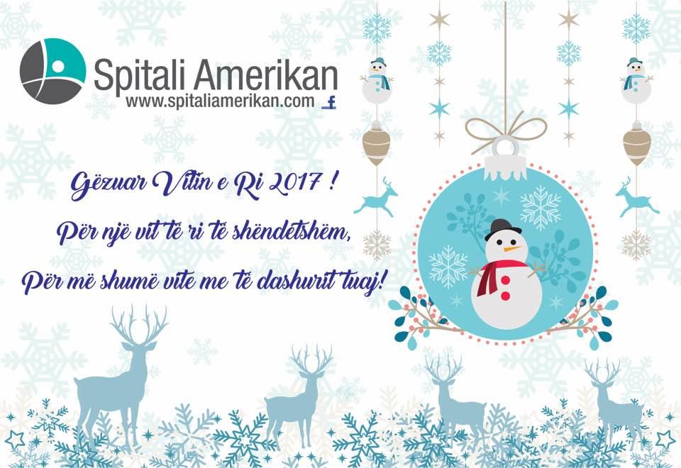 kartolina-spitali-amerikan